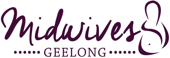 Geelong Midwives_Logo