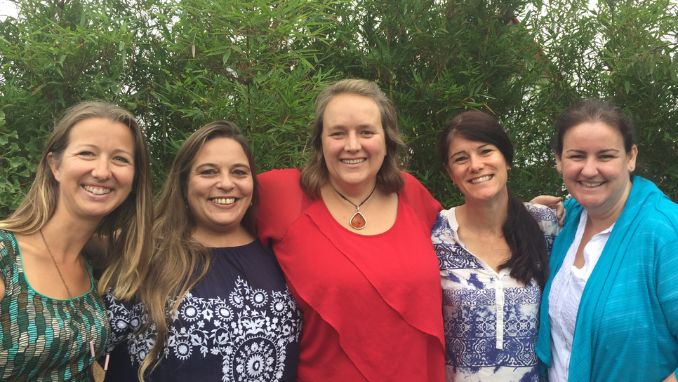 midwives geelong new pic 2016