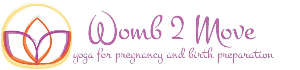 yoga-womb2move-white-long-logo